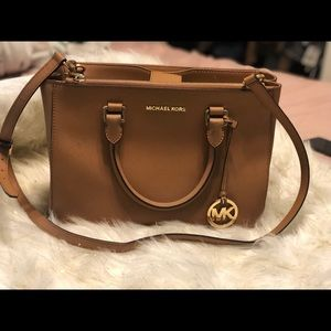 Micheal Kors for $100